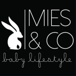 Mies & Co logo
