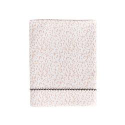 laken wild child chalk pink